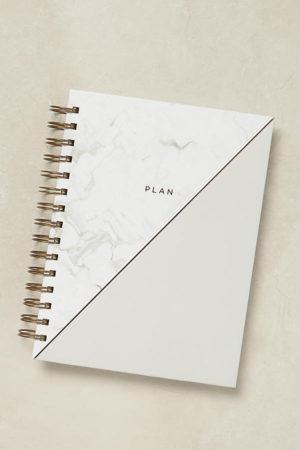 Eleanora Planner