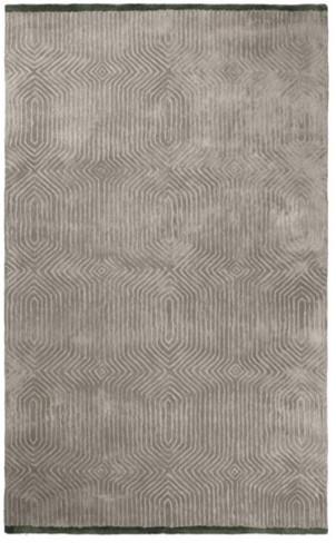 designers guild roxbrugh linen rug. Interior Design Ideas. Home Design Ideas