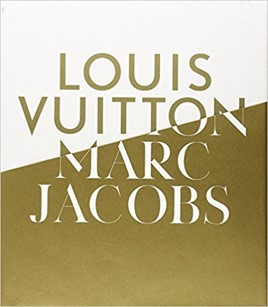 c35415668fd Louis Vuitton Marc Jacobs In Association with the Musee Des Arts ...