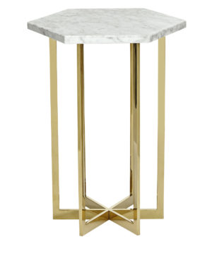 Marks & Spencer Ava Side Table