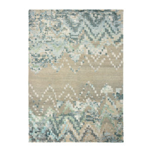 Yeti Anapurna Rug - 51904 - 170x240cm