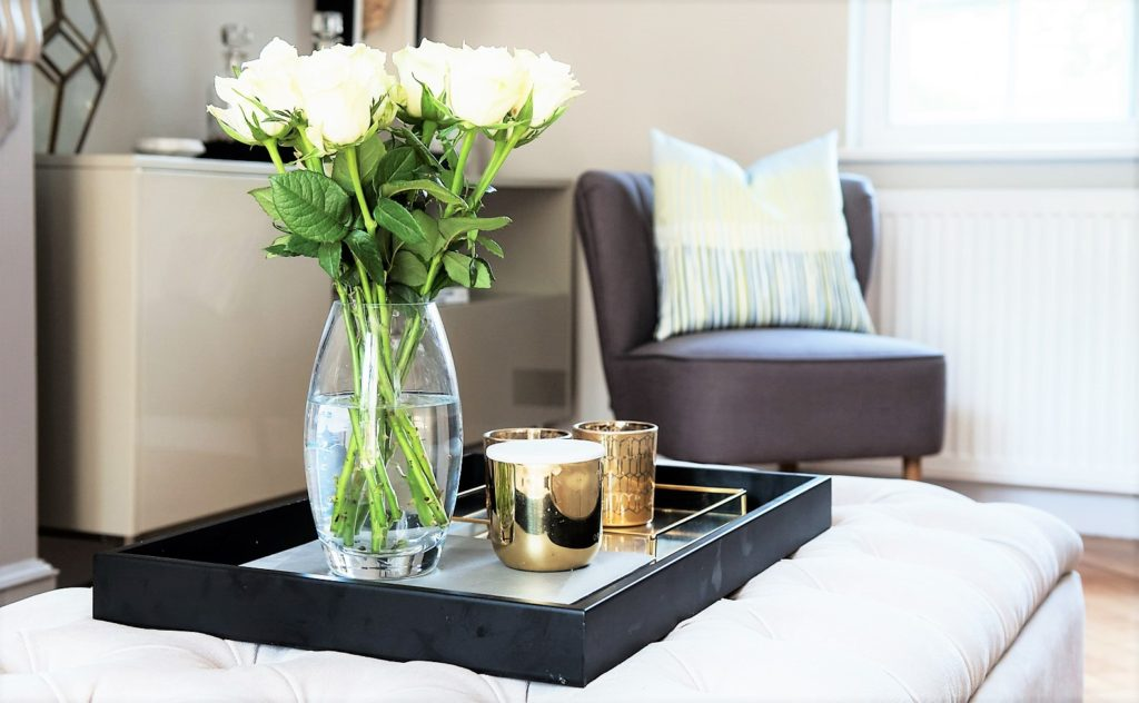 WHY YOU NEED A CONTEMPORARY COFFEE TABLE IN YOUR LIFE GIRL ABOUT HOUSE