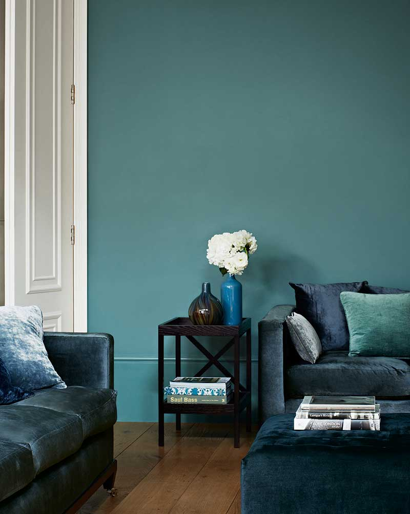Choosing The Right Shade Of Paint Can Be Extremely Difficult It S Not About A