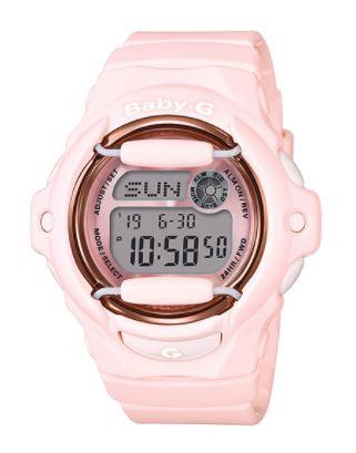 Festive Gift - Baby G - Watch BG 169G - 4BER