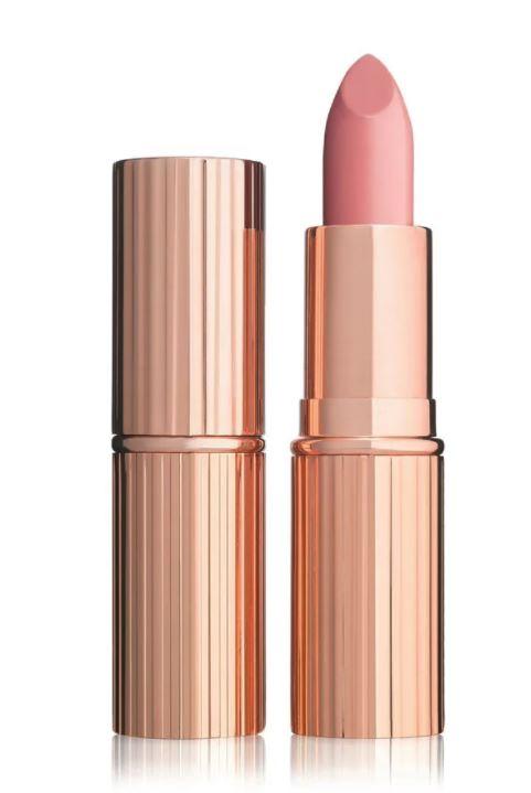 Festive Gift - Charlotte Tilbury Lipstick - Valentine