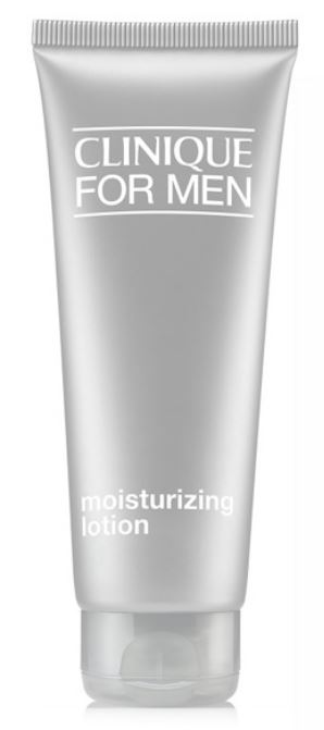 Festive Gift - Clinique - For Men Moisturising Lotion 100ml