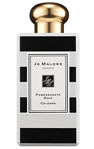 Festive Gift - Jo Malone Limited Edition Pomegranate Noir Cologne