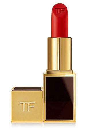 Festive Gift - Tom Ford - Boys and Girls Lipstick