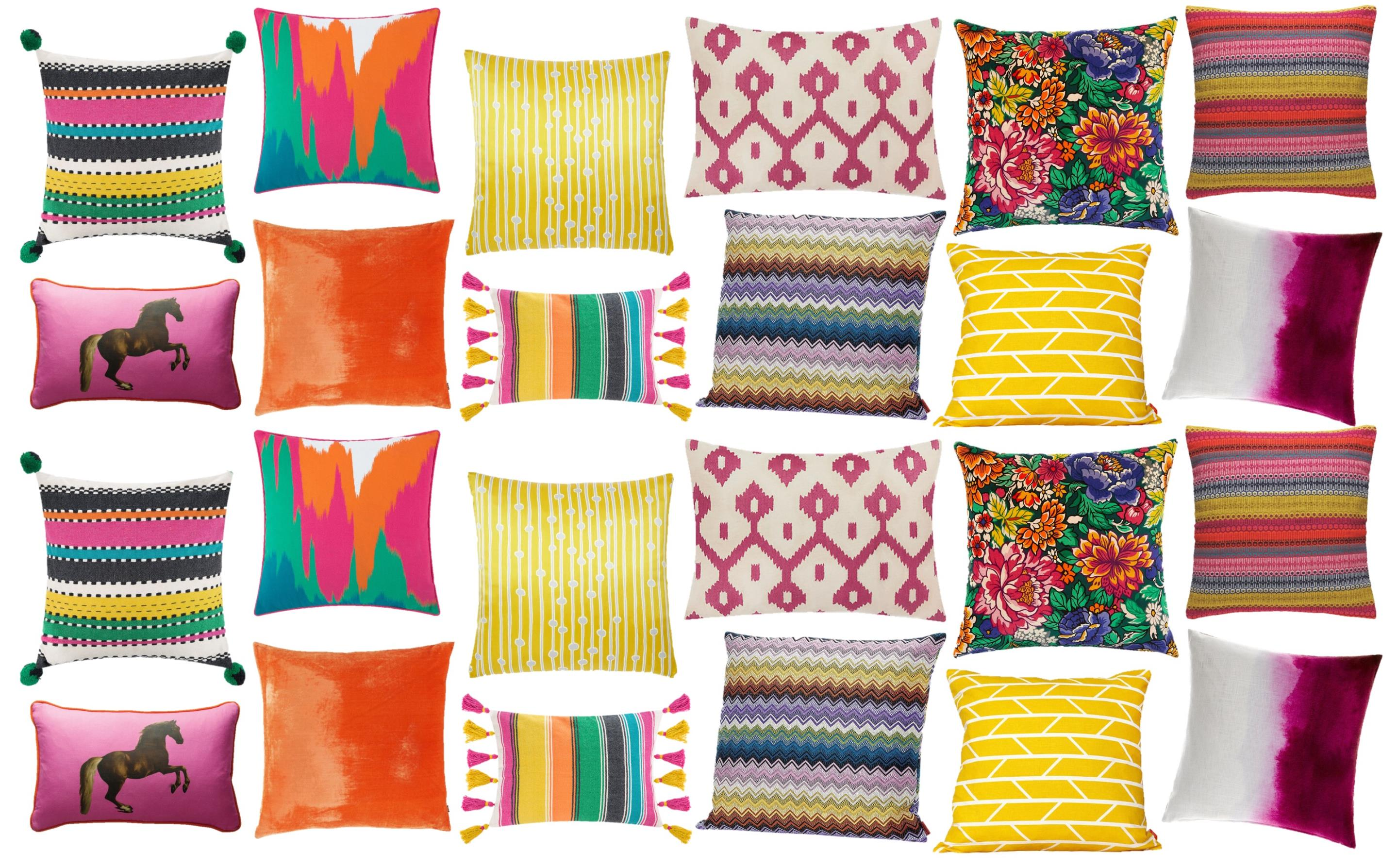 dream pillows pillow in cherie sofa missoni bomb couch bohemian the