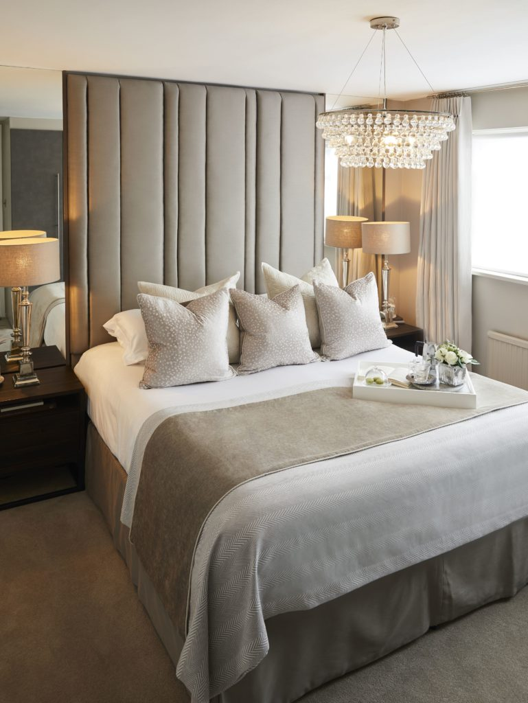 Home - The Marly | Five-star boutique hotel in Camps Bay